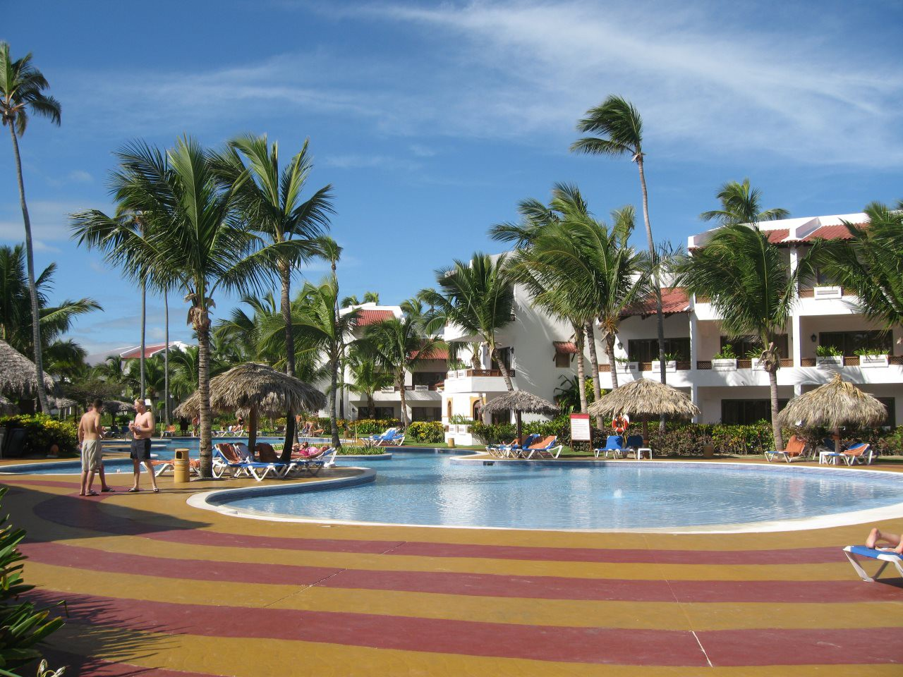 occidental-grand-punta-cana-pool-1