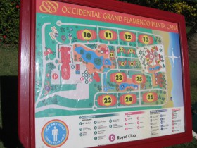 occidental-grand-punta-cana-areal-map