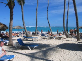 occidental-grand-punta-cana-beach-playa-bavaro