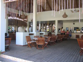 occidental-grand-punta-cana-beach-restaurant