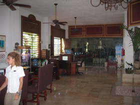 occidental-grand-punta-cana-lobby-1
