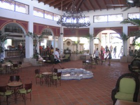 occidental-grand-punta-cana-lobby-2