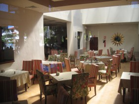 occidental-grand-punta-cana-restaurant