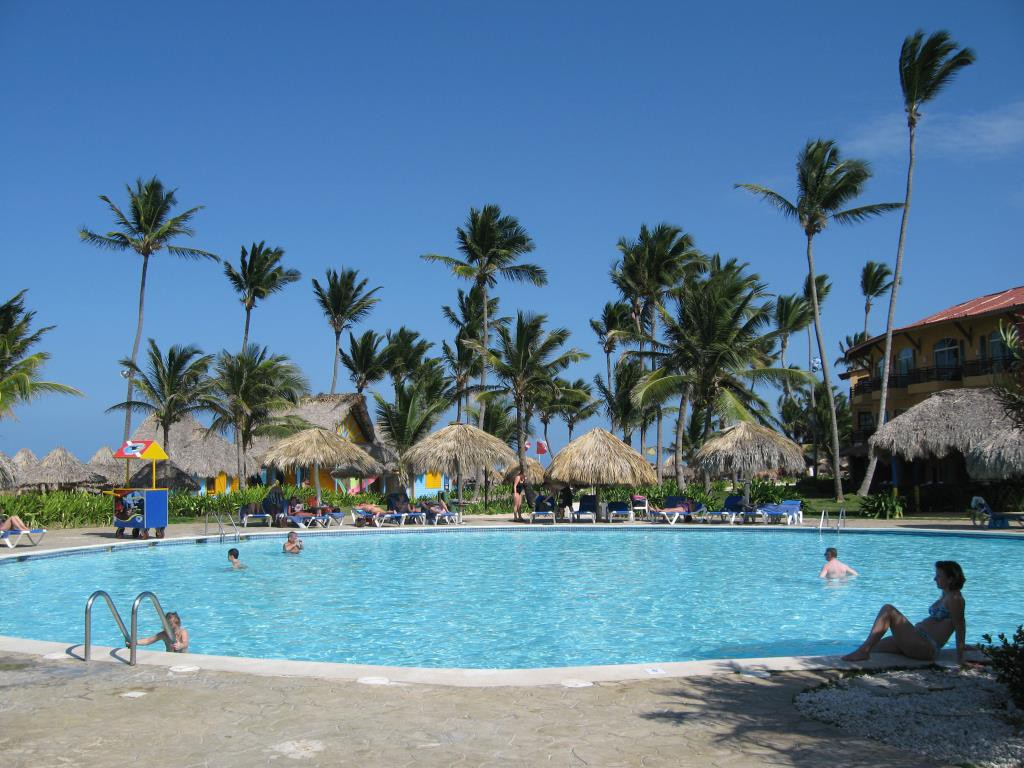 Princess-Punta-Cana-001-1024