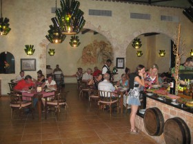 Grand-Palladium-Punta-Cana-Restaurant-1-1024