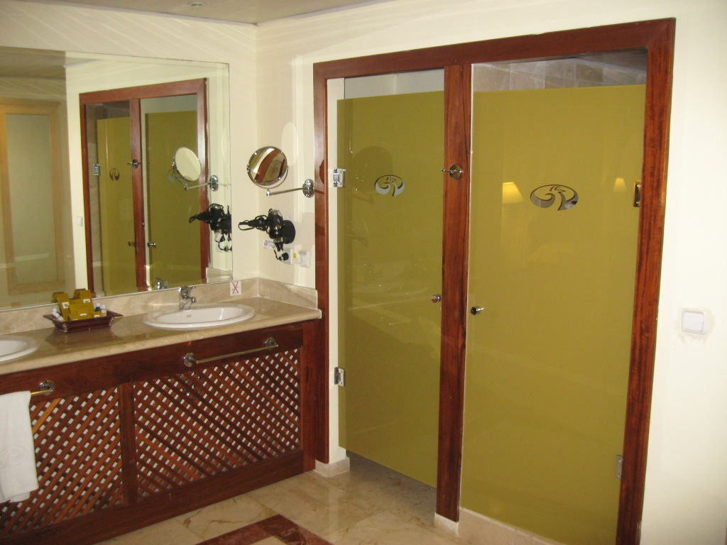royal-suites-turquesa-honeymoon-001-1024