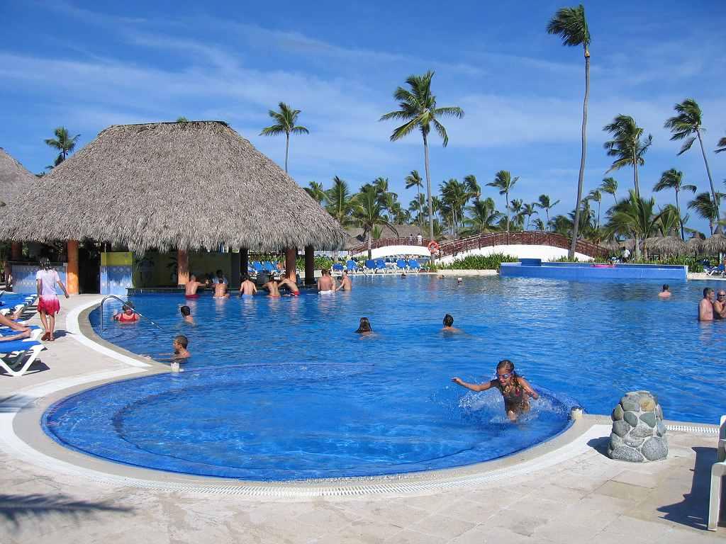 Blue Tulum Resort Spa