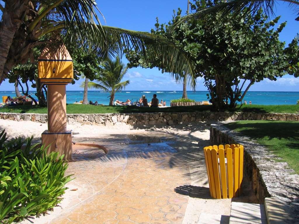 Grand Hotel Bahia Principe Punta Cana