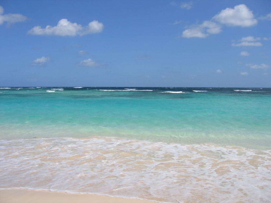 Ms Beach Resorts